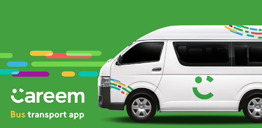 Careem launches bus service in Karachi