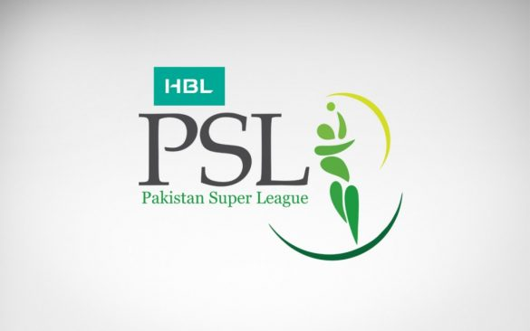 HBL PSL 2020 Campaign is unbelievable! Is creativity dead?