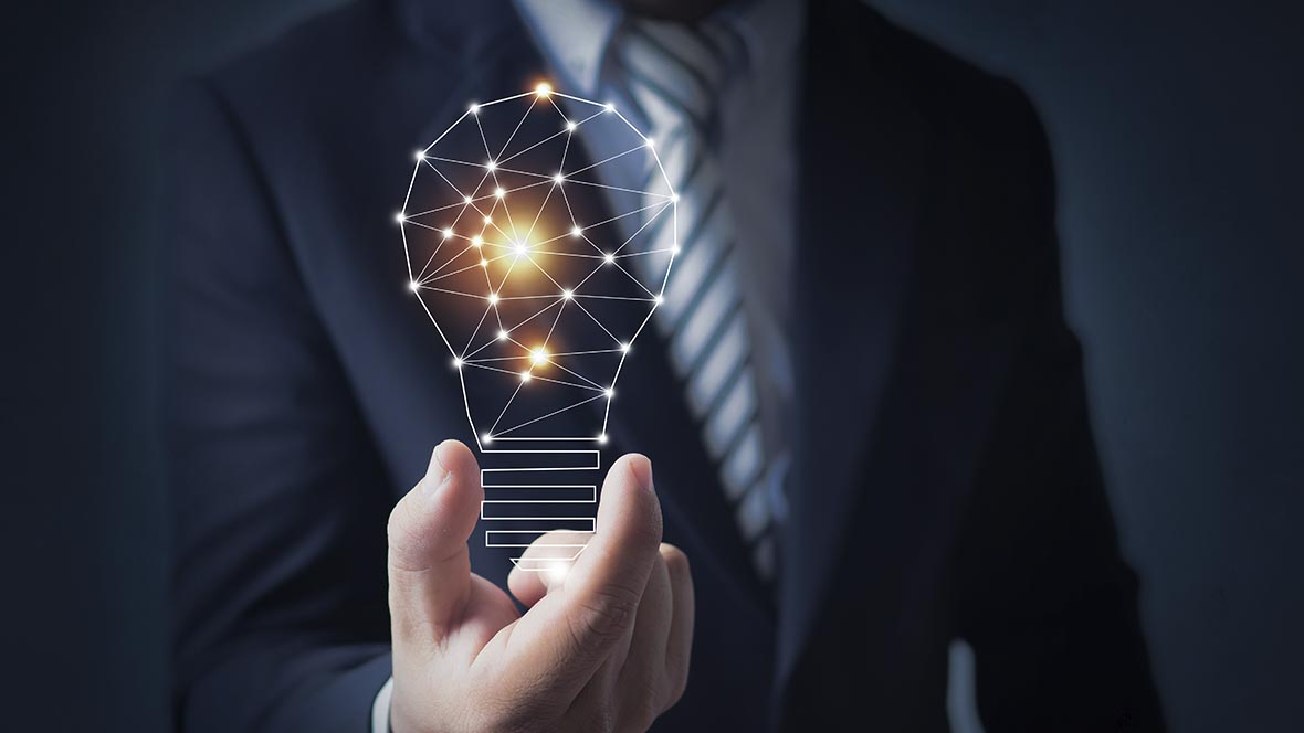 These 4 business ideas will take precedence in 2020!