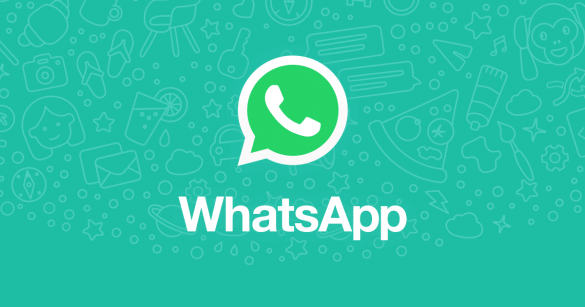 WhatsApp Plans to Enable IOS Users to Access Advanced Search