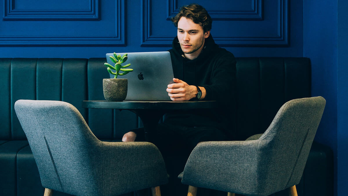 Top 5 marketing blogs to follow in 2019