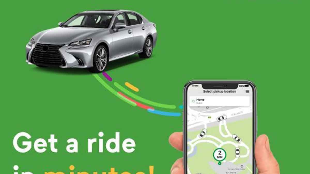 Careem addition to the Business Class Category by Introducing Business Plus