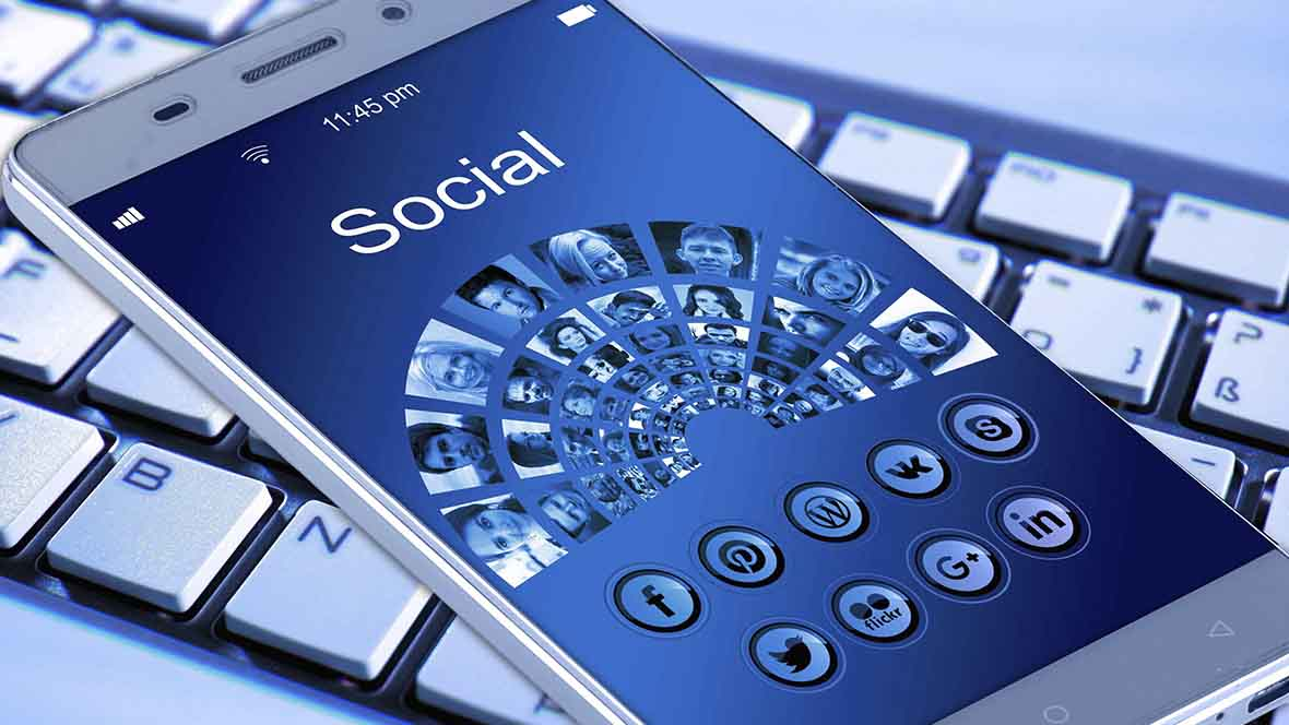 Micro-Influencers: Transforming Digital Marketing