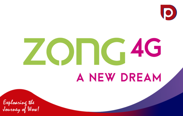 Zong 4G Collaborates with Ericsson for Network Expansion in Sindh and Baluchistan