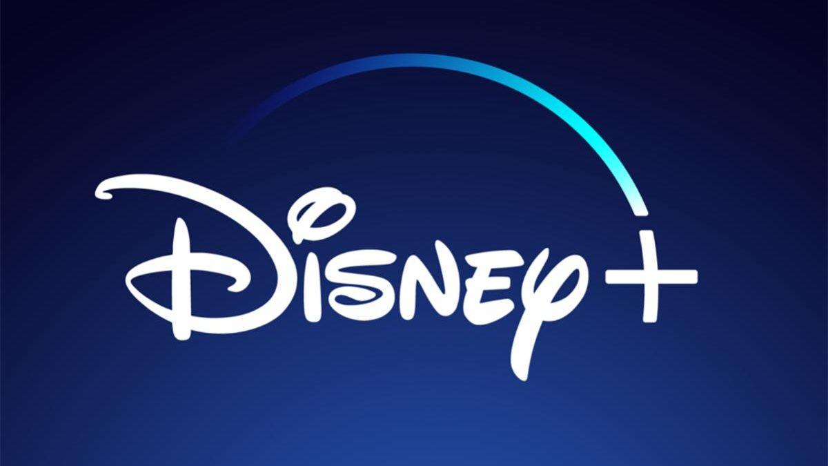 Disney Plus surpasses 10 million Subscribers