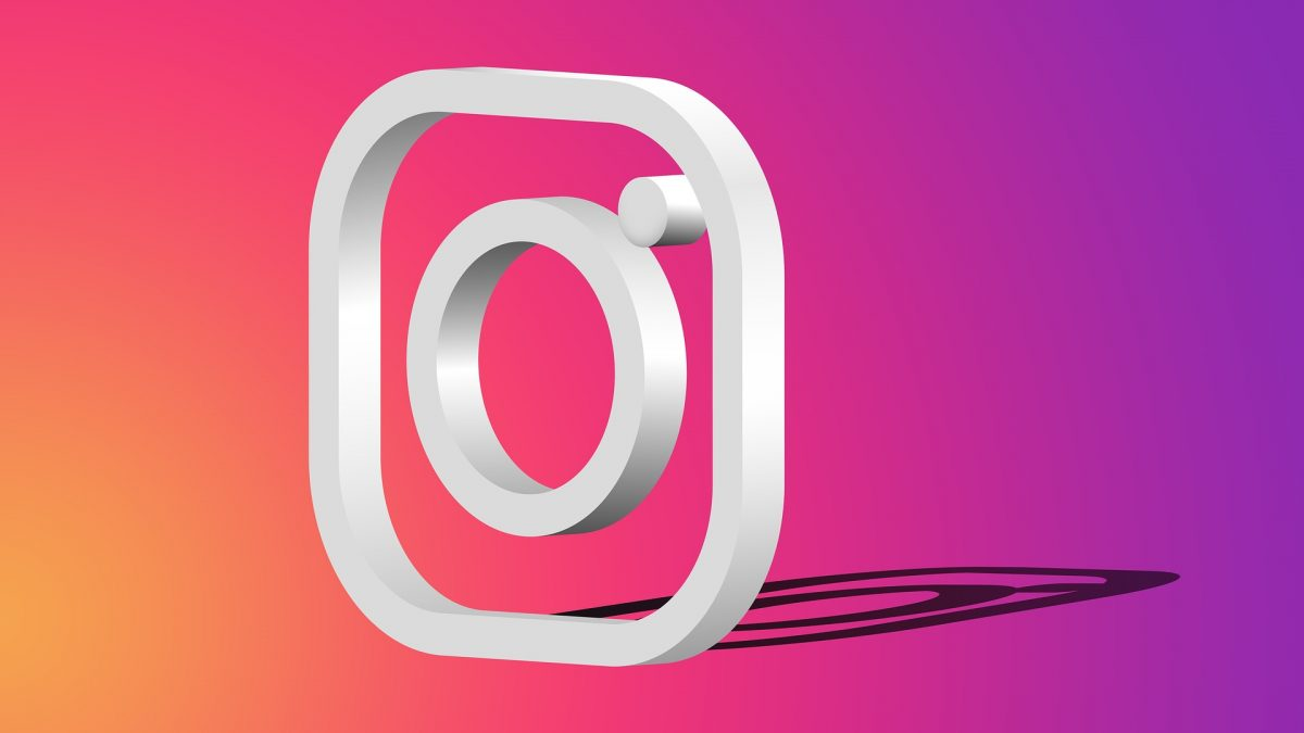 Here is why you need an Instagram Profile for your Business