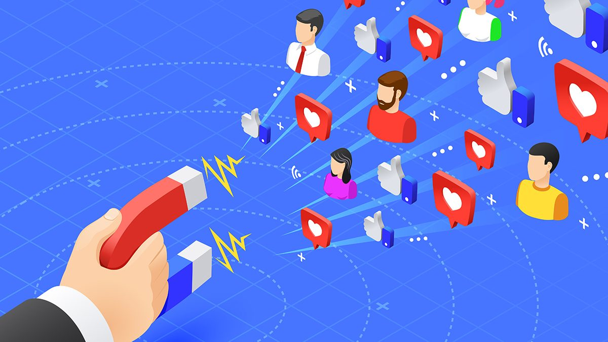 Is reactive marketing strategy the new way to engage your customers?