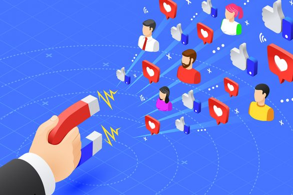 Is reactive marketing strategy the new way to engage your customers