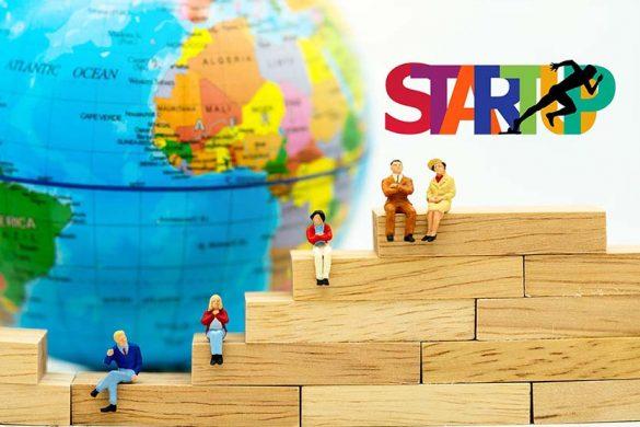 Six most Inspiring Entrepreneurial Journeys