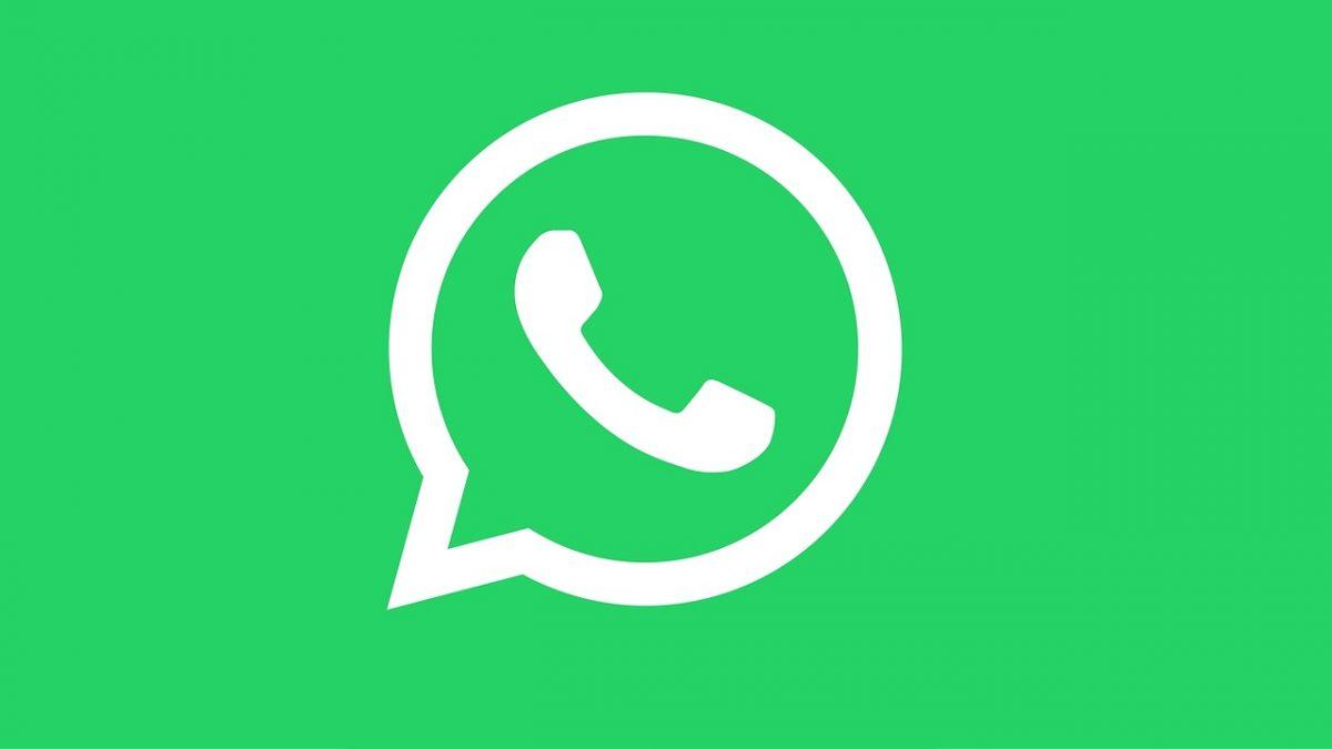 UAE May Soon Lift Ban on WhatsApp Voice Calls