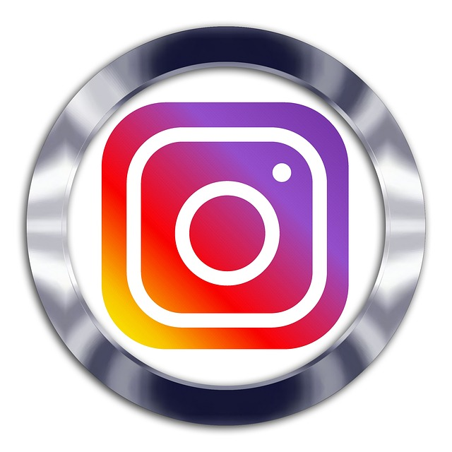 Instagram's new Feature is weirdly similar to TikTok