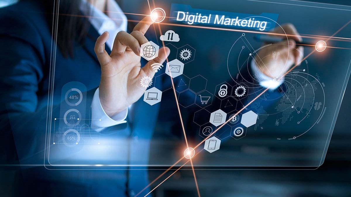 2019 Digital Marketing Tools you should be Thankful for