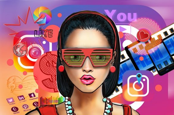 Instagram statistics to look out for in 2020