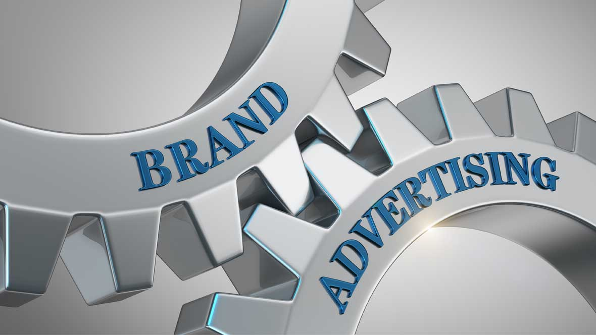 Top 4 Influential Advertising Executives of the Decade