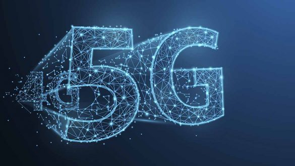 5G Network Everything You Need to Know About 5G