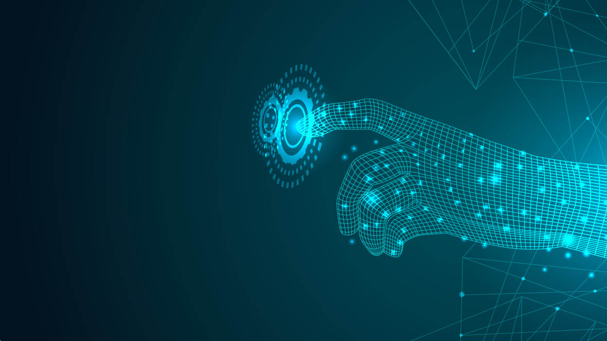 Is Artificial Intelligence replacing humans in marketing?