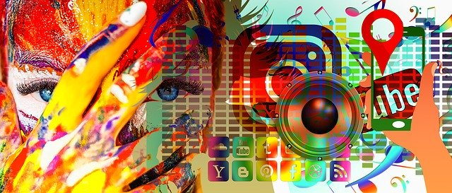 Social Media Platforms to consider for marketing goals