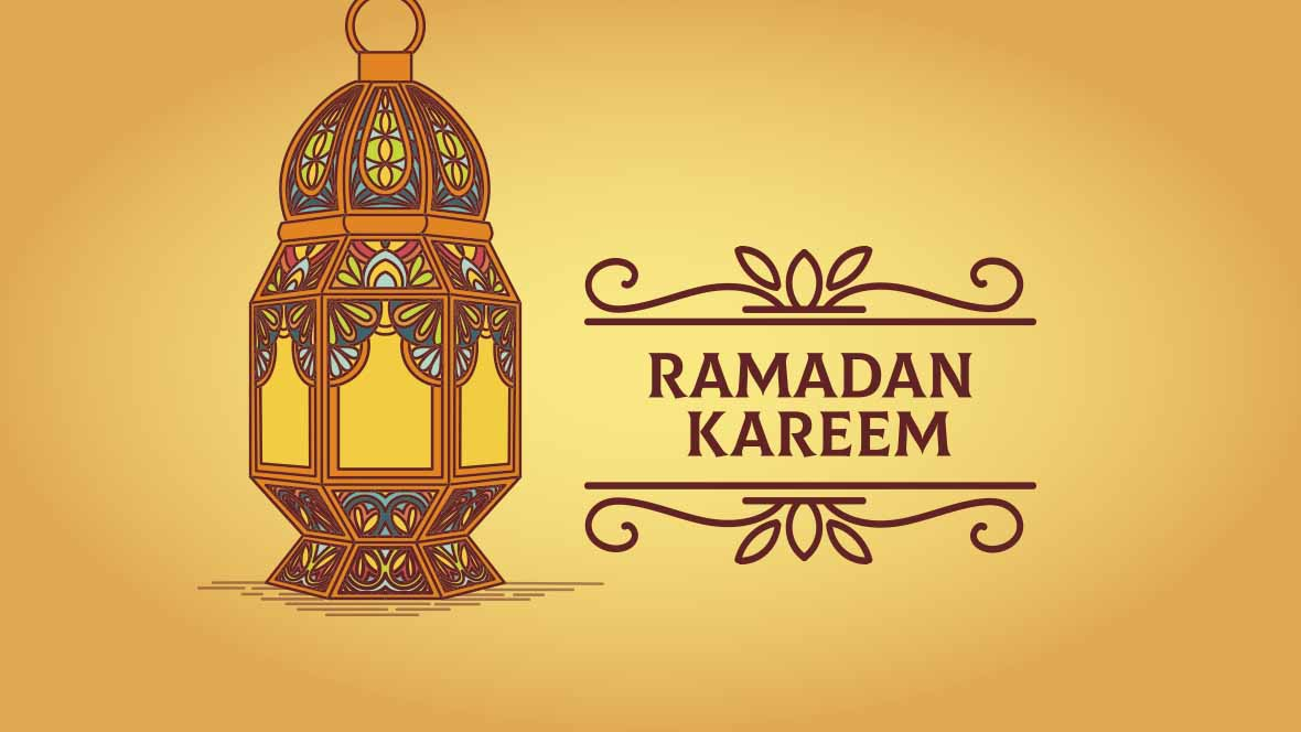 Ramadan is around the corner, here is how you can make your content stand out