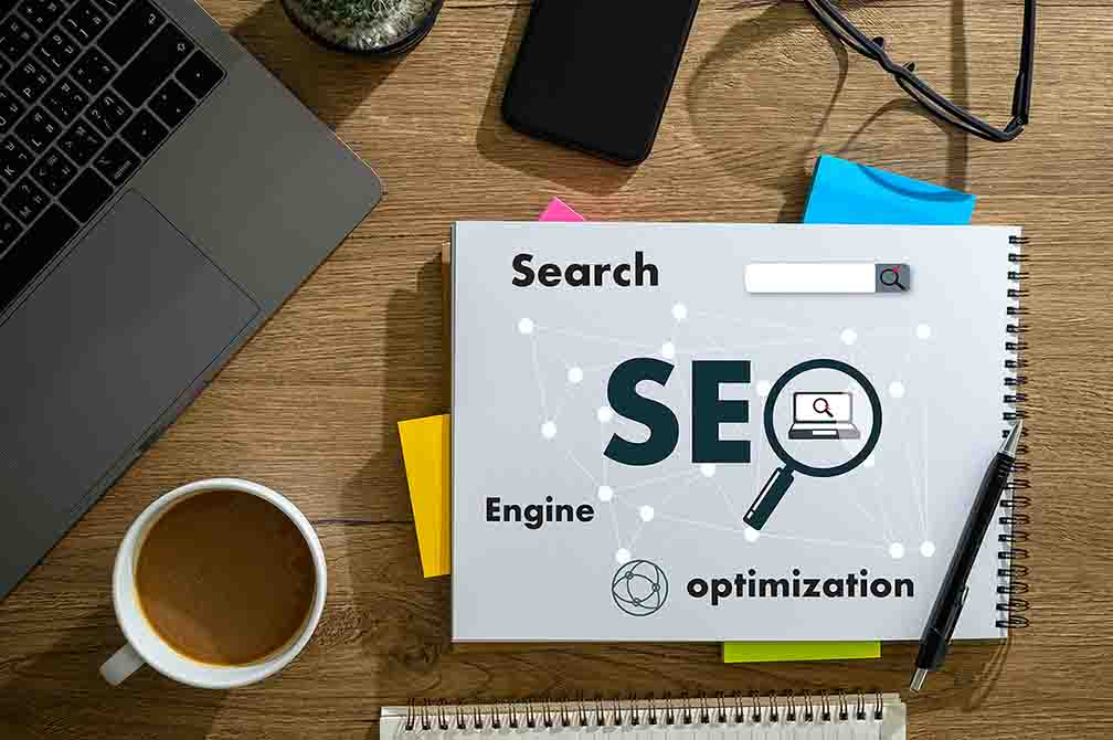 SEO trends to look out for Winning SEO Strategy