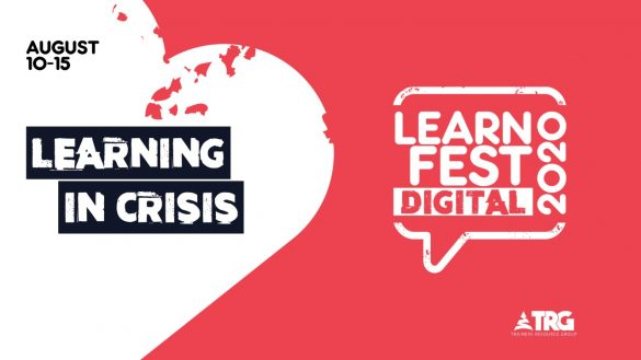 Digital Learning Festival