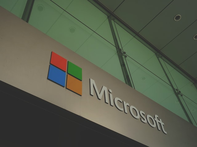 Microsoft stock rise too fast amid TikTok deal