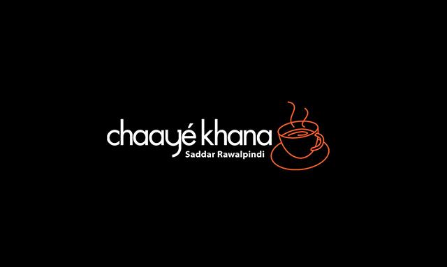 Chaaye Khana Saddar Review