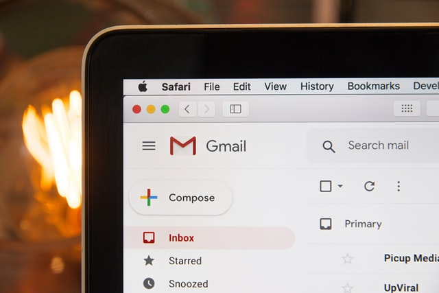 7 hidden Gmail features that you need to know now