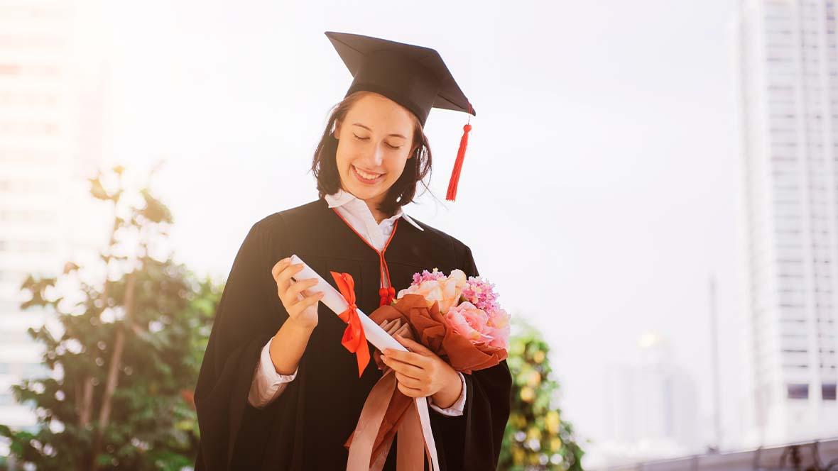 Eiffel Excellence Scholarship Program 2021
