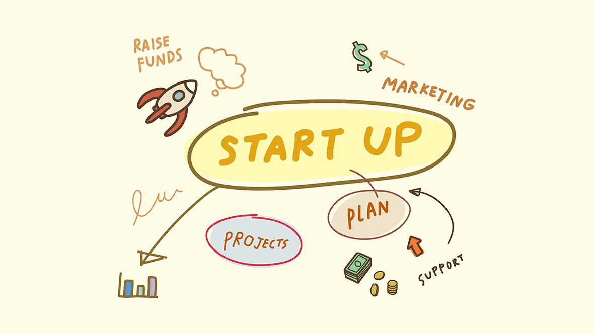 Startup Funding in Karachi: How to Raise Money