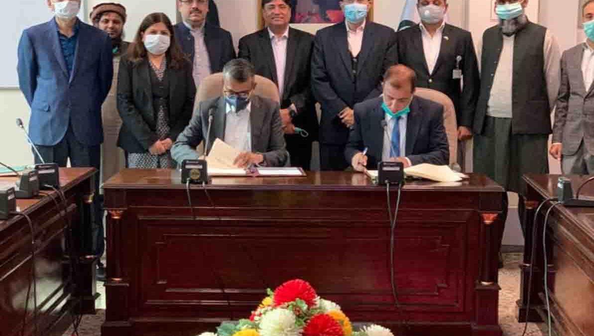 PTA Renews Integrated License of PTCL