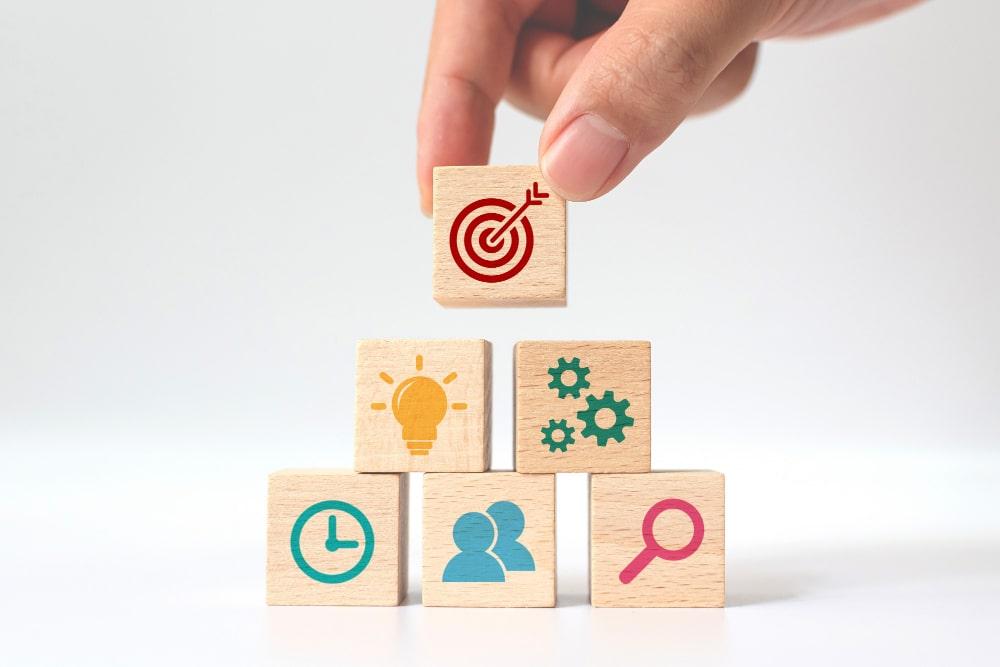 Integrated Marketing Communication – IMC