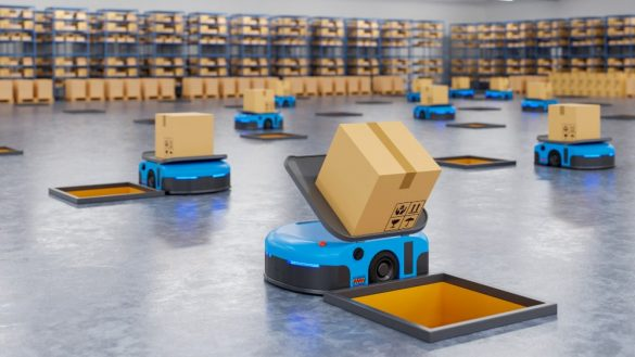 How brands are celebrating Amazon Prime Day 2021
